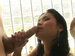 Indian babes are so cool during
