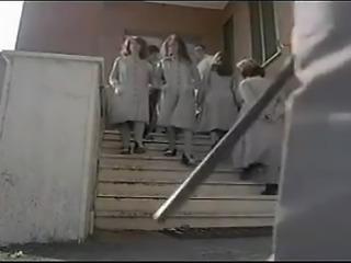 classic porn 1983