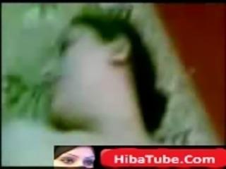 porn egypte - hibatube.com free