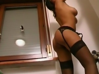 This big cock is only for her free