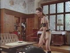 Vintage german bdsm 2