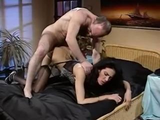 DBM - Faust Fraulein