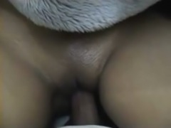 Pakistani nurse Fucked  hotelroom by bf free
