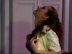 Una moglie molto infedele - Italian movie free