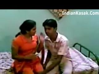 Desi chudidar girl free