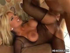 Sexy brit Carmel Moore amazing sex free