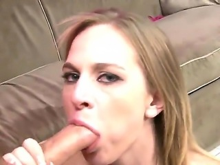 Young babe Katie Zane loves having huge cock stimusexy her desires in naughty porn