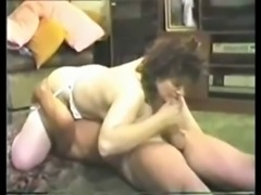 Rachel getting fucked (Seeking video with her)