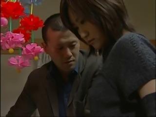 Japan Love Story 177