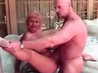 mature fucks and sucks