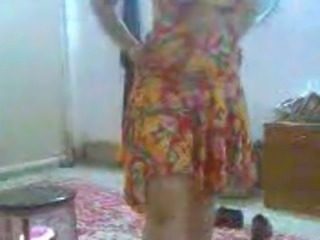 Iraq Milf Dance fucked Suck And Masturbation