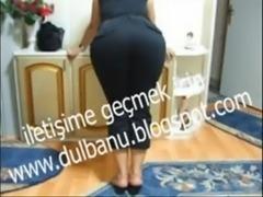turk banu videodaki adres değişti indirmez.com free