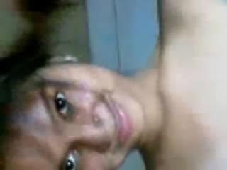 Sexy Indian girl sucks and fucks, Indian sex Indian blowjob Hindi audio free