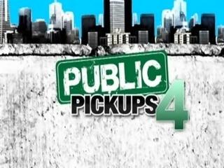Public Pickups 4 cd1