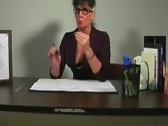 SEXY MATURE TEACHER PUNISHES AND HUMILIATES YOUNG STUDENT INFRONT OF THE CLASS FOR TALKING DURING LECTURE. I WISH THAT WERE ME. I'VE BEEN SOOOO NAUGHTY. A SPANKING WOULD BE IN ORDER ALSO.