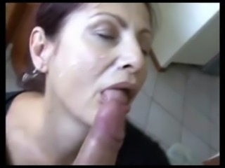The Best Facial Cumshot Compilation - xHamster.com free