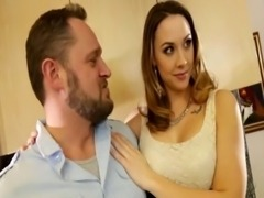 CP - Wife dp free