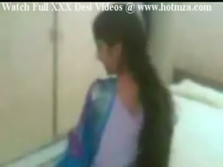 Indian school girl kalpana farewell day sextape free