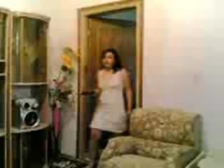 HOMEMADE TURKISH COUPLE SEX free