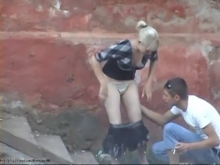 beach toilet 6777 18 free