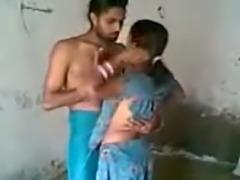 2013-07-02-HardSexTube-Punjabi.newly.married.bhabhi.fucked.with.moans.avi free