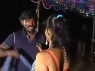 tamil record dance new free