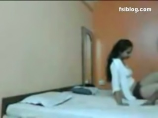 pune college couple having fun in a hotel room free