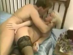 Porn Bloopers
