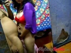 Sexy Indian Savita Bhabhi Masturbation Sex
