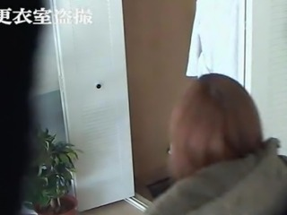Voyeurfile Girl just came for a health massage and got surprisingly fucked.