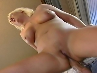 Hot action with two guys und two girls