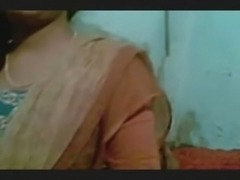 Bangladeshi Girlfriend Fucked By Her Boyfriend free