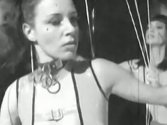 sex bondage submission 3