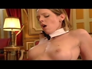 Four awesome sluts in lesbian hardcore orgy, they licks each other pussies, fuck with fingers...