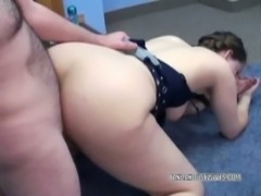 Mature slut Natasha getting fucked free
