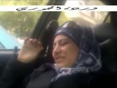 gafran syria1