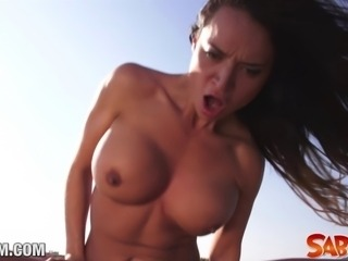 The best squirting scenes