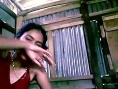 bangladeshi muslim village couple Sujon Sharmin free