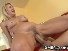 Hot Fucking In Hot Spicy Milf Pussy free