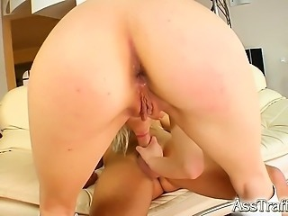 going, Czech hunter 38 full video will meet with