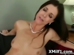 Extreme Drilling In Amazing Beautiful Milf Snatch free
