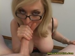 NINA HARTLEY2 free