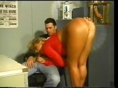 Porn Star Casting free