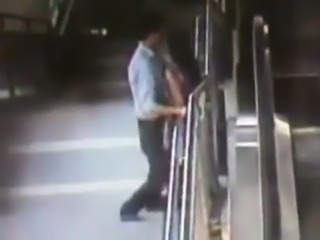 delhi teen in metro porn tube