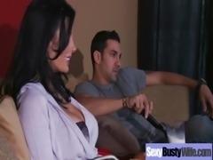 Busty Big Tits Milfs Fucking Hard in HD video-26 free
