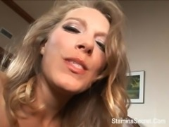 Hot blonde Fucked On Her Ass2 free