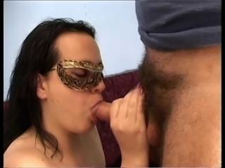 Orgasmi domestici