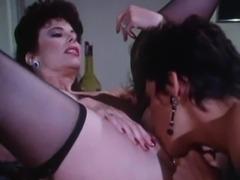 Scene 2. Nikki Knight, Ona Z, Billy Dee