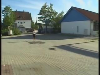 German Gangbang 16