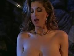 Celeste   Rocco -.FLV free